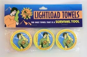 lightloadtowels3pack