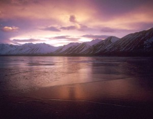 lake-clark-np-lg