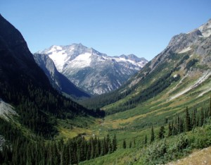 north-cascades-np-lg